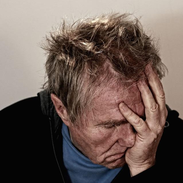 Migrene og akupunktur