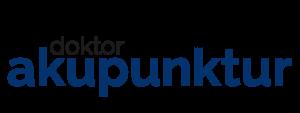 Doktor Akupunktur Logo